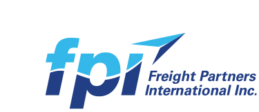 Freight Partners International Inc  | One Partner  One Solution
